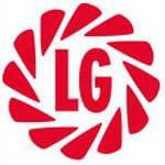Подсолнечник LG 5663 CL Лимагрейн