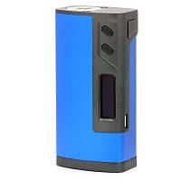 Батарейный блок Fuchai 213W by Sigelei Blue