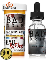 "Bad Drip 30ml ""Bad Blood"" 30ml(3)"