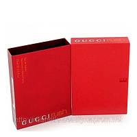 Туалетная вода для женщин Gucci Gucci Rush (Гуччи Раш)