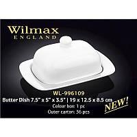 Масленка Wilmax WL-996109