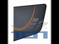 Заглушка в решетку нижняя левая VOLVO FM 3 2005> T770006 ТСП Китай