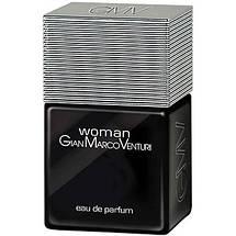 парфюм жан марко