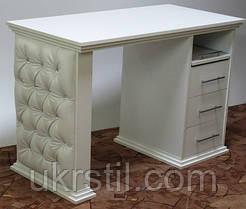 Маникюрный стол Queen 8