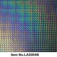 HD VIP Лазерная пленка для аквапечати LAS004B
