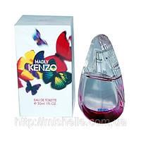 Женская туалетная вода Kenzo Madly (Кензо Мадли)