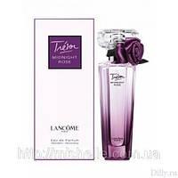 Женская туалетная вода Lancome Tresor Midnight Rose (Ланком Трезор Миднайт Розе)