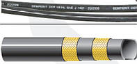 Гибкий рукав для гидравлической тормозной системы FBH