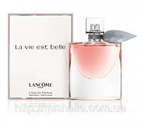 Женская туалетная вода Lancome La Ve Est Belle (Ланком Ла Ви Ест Бель)