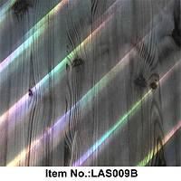 HD VIP Лазерная пленка для аквапечати LAS009B