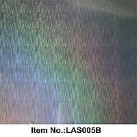 HD VIP Лазерная пленка для аквапечати LAS005B