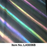 HD VIP Лазерная пленка для аквапечати LAS006B