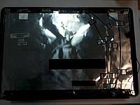 Крышка матрицы HP CQ 61 ZYE3D0P6TP с камерой, микрофоном и антеной, фото 1