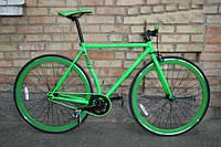 Велосипед PROFI FIX G58  С701-1 ***