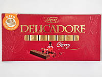 Шоколад Baron Delicadore Cherry 200г, фото 1