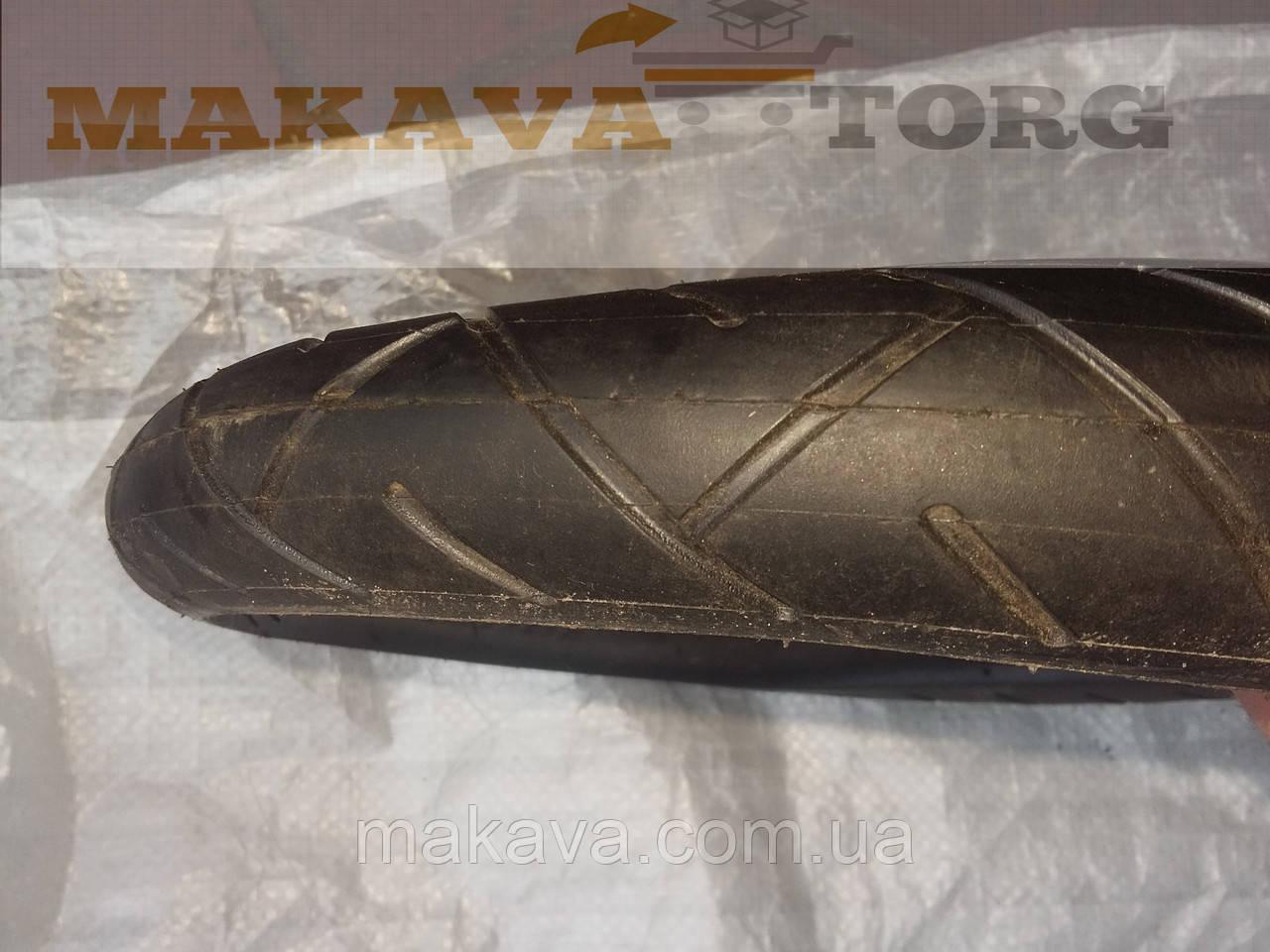 """Покришка на коляску 12"""" China Industry G-816-02 (12 1/2-2 1/4(JIU MA-Индонзия))"""