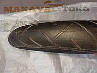 """Покришка на коляску 12"""" China Industry G-816-02 (12 1/2-2 1/4(JIU MA-Индонзия)), фото 1"""
