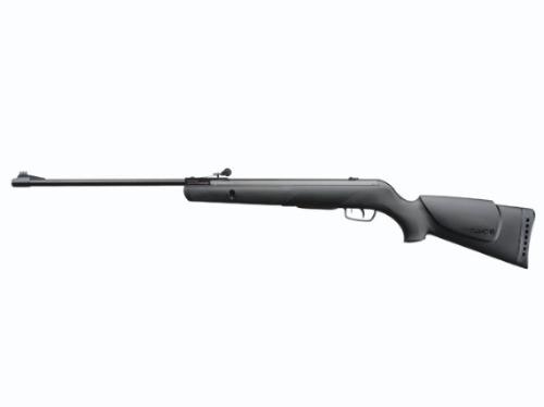 Пневматическая винтовка Gamo Big Cat 1000 кал.4,5мм
