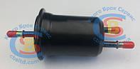 Фильтр топливный 1064000037 Geely FC 4G18 (лицензия), фото 1