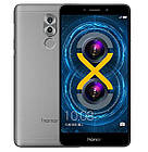 Смартфон Huawei Honor 6X 4Gb 32Gb, фото 2