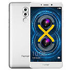 Смартфон Huawei Honor 6X 4Gb 32Gb, фото 3