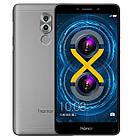 Смартфон Huawei Honor 6X 4Gb 64Gb, фото 2