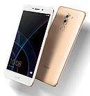 Смартфон Huawei Honor 6X 4Gb 64Gb, фото 5