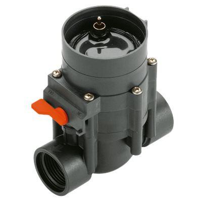 Клапан для полива Gardena 9 В