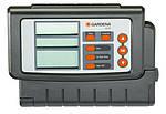 Система управління поливом Gardena 4030 Classic