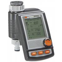 Клапан системы полива многорежимный Gardena C1060 Solar plus