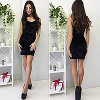 Платье VK-007
