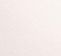 Подушка-подголовник под шею White
