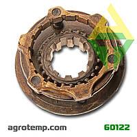 Синхронизатор 2-3 пер. МАЗ-4370 130-1701150-А