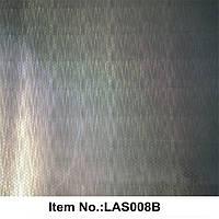 Пленка HD VIP Лазерная пленка LAS008B (ширина 50см)