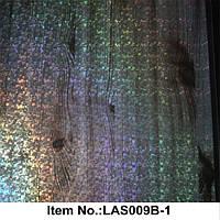 Пленка HD VIP Лазерная пленка LAS009B-1 (ширина 50см)