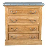 Комод drawer chest RAE35. В стиле Лофт. Ручная работа. Сделано в Индии.