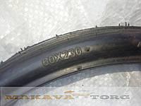 Покрышка на коляску и детский велосипед 60-230 (DSI-Шри Ланка)