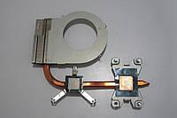 Система охлаждения HP g7-1179er (NZ-2131)