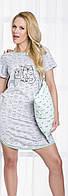 Ночная рубашка TARO Molly 1110-02