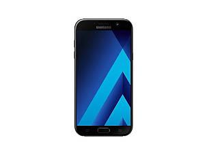 Мобильный теелфон Samsung A720F (Black), фото 2
