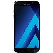 Мобильный теелфон Samsung A720F (Black), фото 3