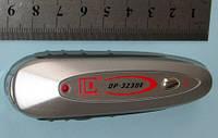 DP-323  Портативный (карманный) детектор валют, фото 1