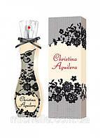 Женская туалетная вода Christina Aguilera Women (Кристина Агилера Вумен)