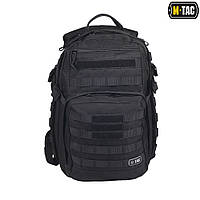 Рюкзак M-Tac Scout Pack Black