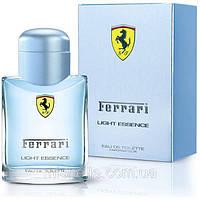 Мужская туалетная вода Ferrari Light Essence (Феррари Лайт Эссенс)