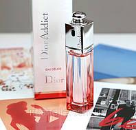 Женская туалетная вода Dior Addict Eau Delice (Диор Аддикт Эу Делис)