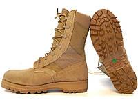 Армейские ботинки Altama Hot Weather Combat Boots Склад