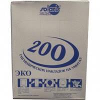 Гигиенические накладки на унитаз KT-200mk
