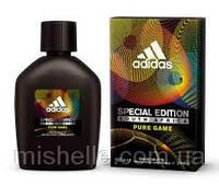 Adidas Pure Game Special Edition - Адидас Пур Гейм Спешиал Эдишн, мужской