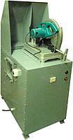 Устройство для распиловки асфальтобетонных и цементобетонных образцов-вырубок УР-Ф